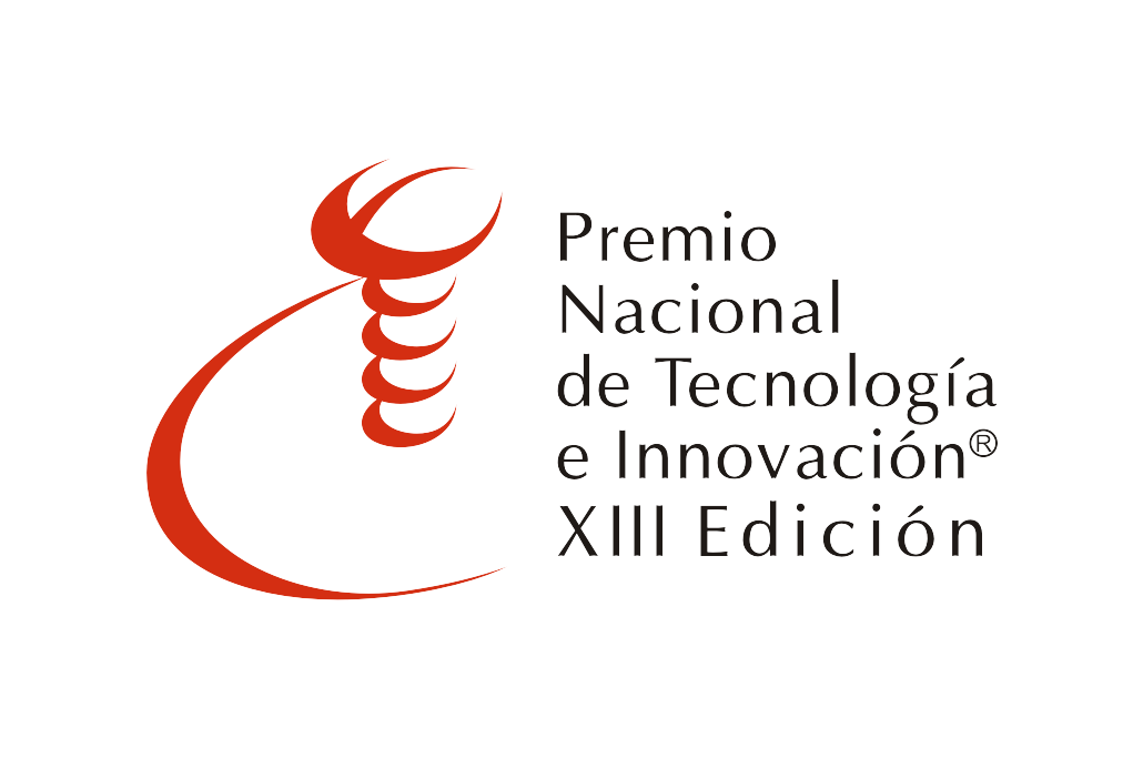 Premio Nacional de Tecnología e Innovación 2011