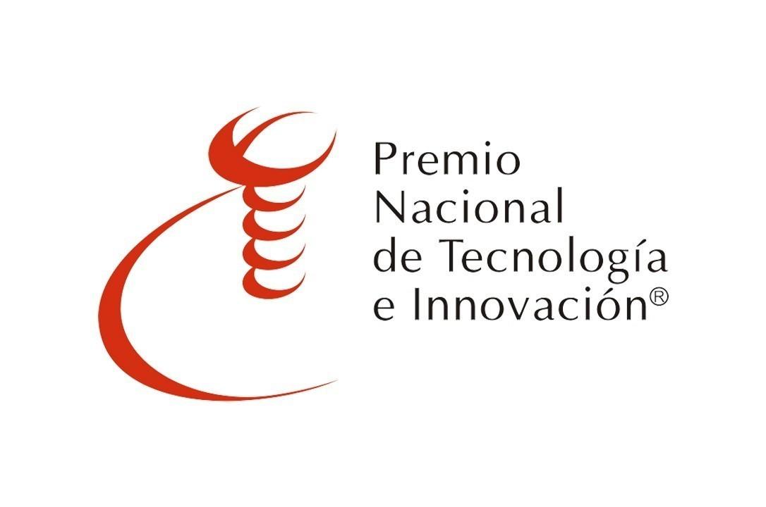 Avimex*: Premio Nacional de Tecnología e Innovación
