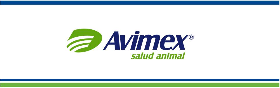 Avimex® inaugura su 7a Biblioteca.