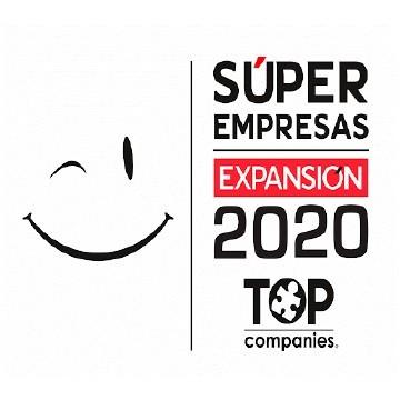 Super Empresas 2020