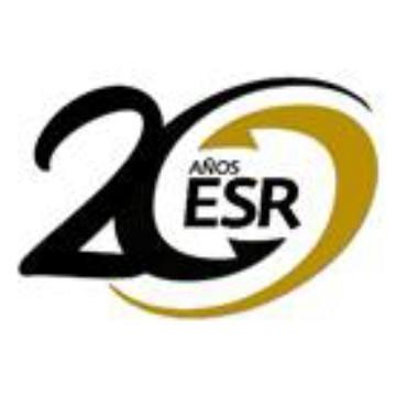 Empresa Socialmente Responsable 2020