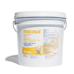 mucosol®