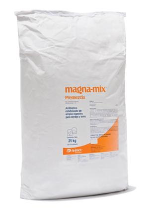 magna-mix®