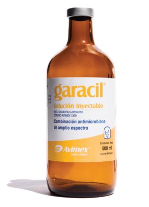 garacil®