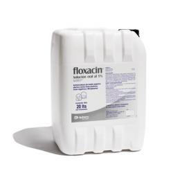 floxacin®