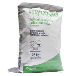 myco-ad®