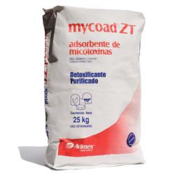 mycoad® ZT