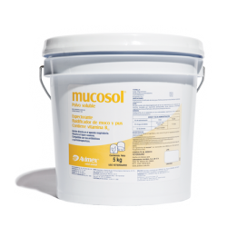 mucosol® soluble