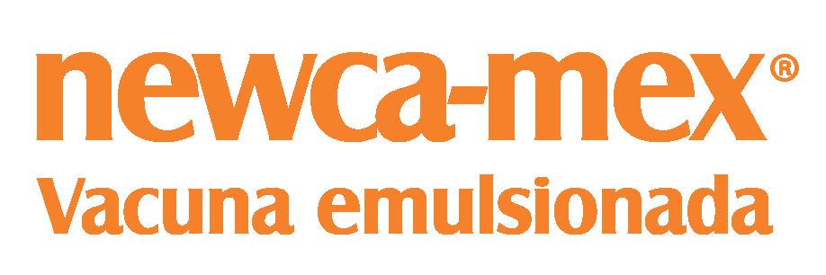 newca-mex® vacuna emulsionada