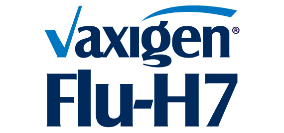 Vaxigen® Flu-H7®