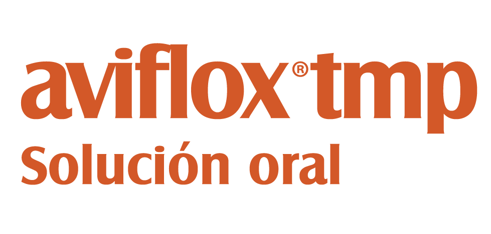 aviflox® tmp solución oral