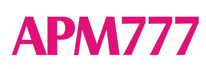 APM777®