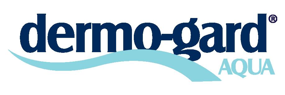 dermo-gard® AQUA