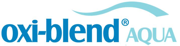 oxi-blend® AQUA