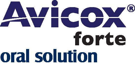 avicox® forte oral solution