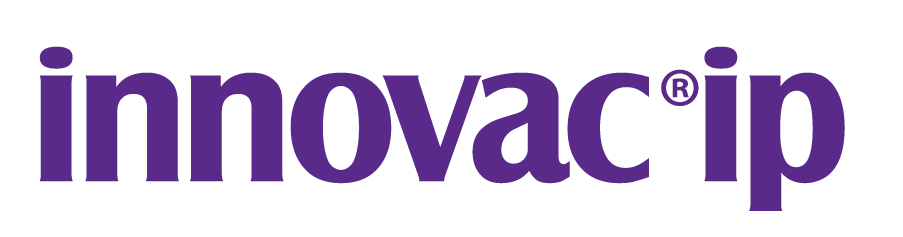 innovac® ip