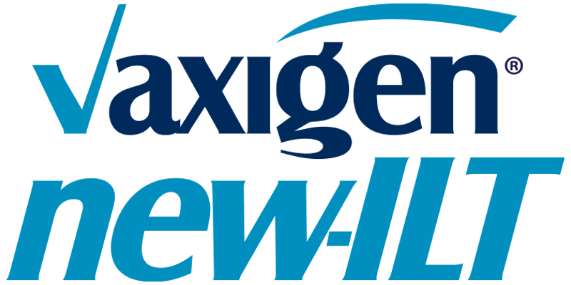 Vaxigen® new-ILT