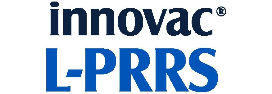 Innovac® L-PRRS
