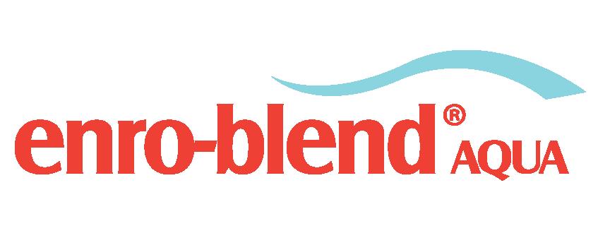 enro-blend® AQUA