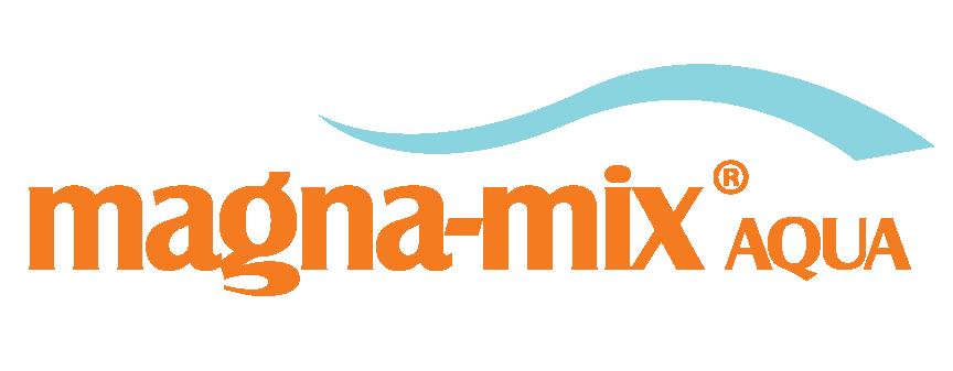 magna-mix® AQUA